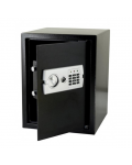 CASSAFORTE Safe digital G21