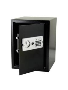 CASSAFORTE Safe digital G21