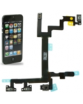 CAVO FLEX FLAT IPHONE5 5G