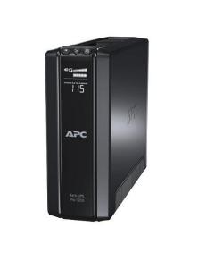 APC BACK-UPS PRO 720 WATT