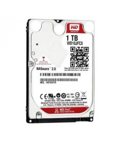 HARD DISK 2.5 - 1TB SATA3 WD10JFCX