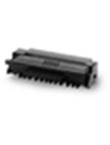 BLACK TONER COMPATIBLE OKI 01240001