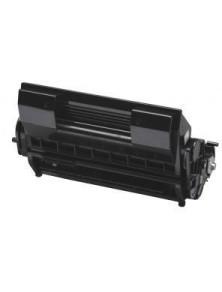 BLACK TONER COMPATIBLE OKI 01279001
