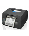 LABELING CITIZEN CL-S521 203 Dpi