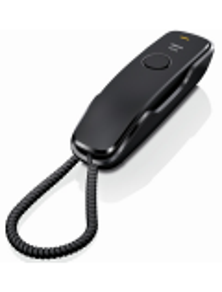 TELEFONO A FILO DA210 Gigaset