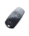 REMOTE CONTROL CAME 001TOP-432EV