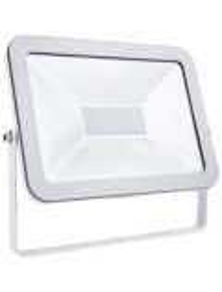 LED WALL LAMP SLIM 100W 3200k