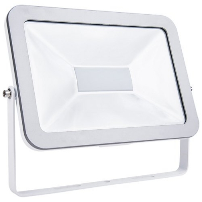 LED WALL LAMP SLIM 100W 3200k
