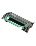 TAMBURO COMPATIBILE EPSON DR6200