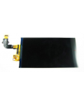 LCD SCREEN COMPATIBLE FOR LG P760 OPTIMUS L9