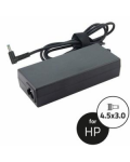 HP 19.5V 65W COMPACTIBLE POWER SUPPLY