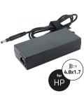 Notebook Adapter for HP 19.5V 65W 3.33A 4.8x1.7+pin