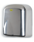 ELECTRIC HAND DRYERS  STEEL DRAGON 716