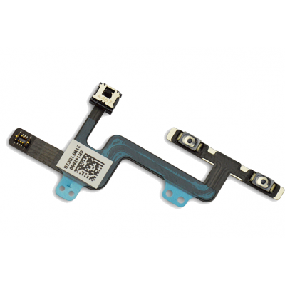 CABLE FLAT VOLUME iPhone6