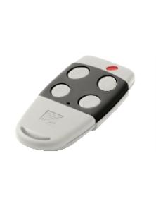 ORIGINAL RADIO CONTROL CARDIN CARDIN TXQ 486400