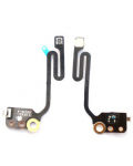 CABLE WI-FI FLEX BIG COMPATIBLE FOR IPHONE 6 PLUS