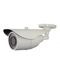 BULLET ONVIF IP CAMERA FULL HD 1080P 2 MEGAPIXEL 2.8-12mm