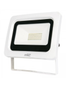 OUTSIDE LED SPOT 75PCS 50W 220-240VCA 3200K IP65