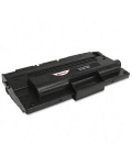 BLACK TONER COMPATIBLE SAMSUNG ML1710D3
