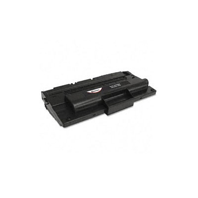 TONER COMPATIBILE SAMSUNG ML1710D3