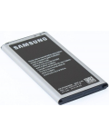 BATTERIA ORIGINALE PER SAMSUNG S5 MINI 2100MA