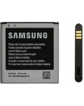 ORIGINAL BATTERY FOR SAMSUNG GALAXY S4 ZOOM