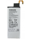BATTERIA ORIGINALE PER SAMSUNG GALAXY S6 EDGE