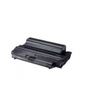 BLACK TONER COMPATIBLE SAMSUNG ML3050