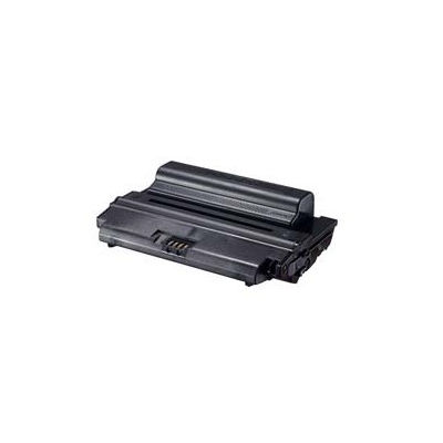 TONER NERO COMPATIBILE SAMSUNG ML3050
