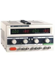 LABORATORY POWER SUPPLY - 0-30v 0-5a MKC PROFESSIONAL  DM3005EIII