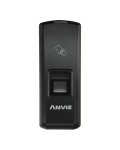 BIOMETRIC READER T5PRO ANVIZ