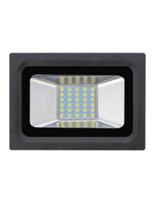 SMD LED SPOT 30W 3200K IP65