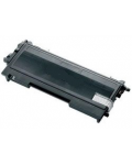 BLACK TONER COMPATIBLE BROTHER TN 4100 / TN 640