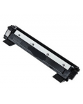 BLACK TONER COMPATIBLE BROTHER TN 1050