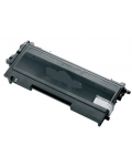 BLACK TONER COMPATIBLE BROTHER TN 2000/ TN 2005