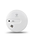 SMOKE DETECTOR / ALARM TEMPERATURE FOR ATLANTIS  ATLANTIS A13-A750-STS