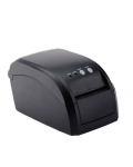 THERMAL PRINTER ASTRA