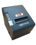 POS PRINTER METEOR SPRINT R
