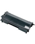 BLACK TONER COMPATIBLE BROTHER TN 2120
