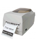 PRINTER THERMAL LABELING METEOR SOUND 110 PLUS