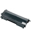 BLACK TONER COMPATIBLE BROTHER TN 2220