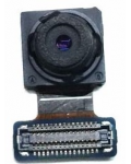 FRONT CAMERA FOR SAMSUNG A900 A9
