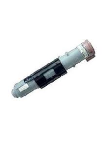 TONER NERO COMPATIBILE BROTHER TN-200/TN-300/TN-8000