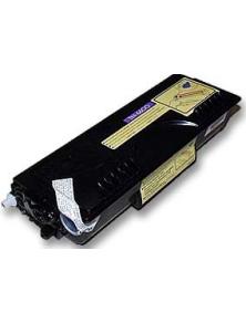 TONER NERO COMPATIBILE BROTHER TN3030/ TN3060/ TN6300/ TN6600/ TN7600
