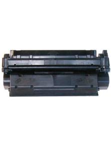 TONER NERO COMPATIBILE HP C7115X