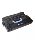 TONER NERO COMPATIBILE HP C8543X