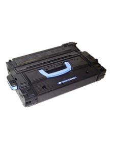 TONER NERO COMPATIBILE HP C8543X