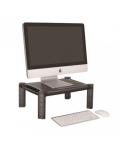 SUPPORT ADJUSTABLE DESK