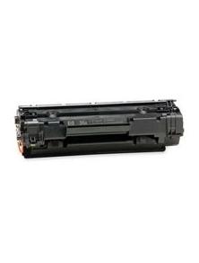 TONER NERO COMPATIBILE HP CE285A
