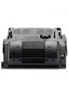 TONER NERO COMPATIBILE HP CE390X